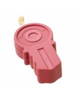 Llavero Big Key rojo