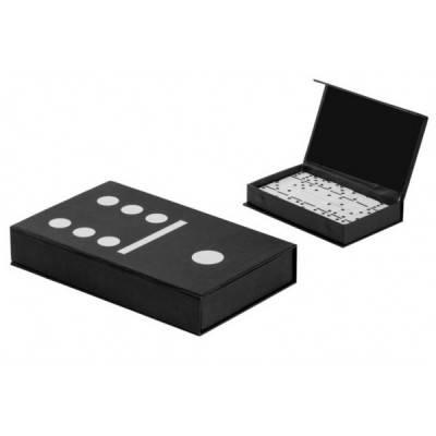 Juego de mesa dominó