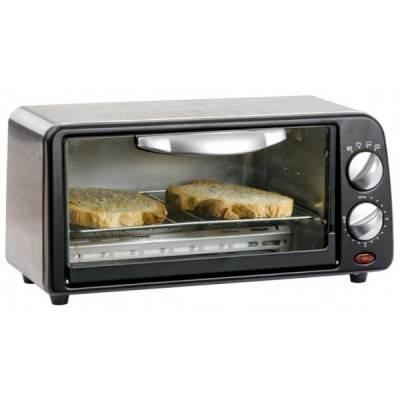 Tostadora Perfect Toast