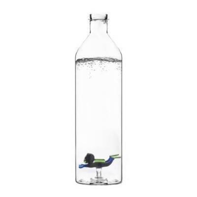 Botella Scuba