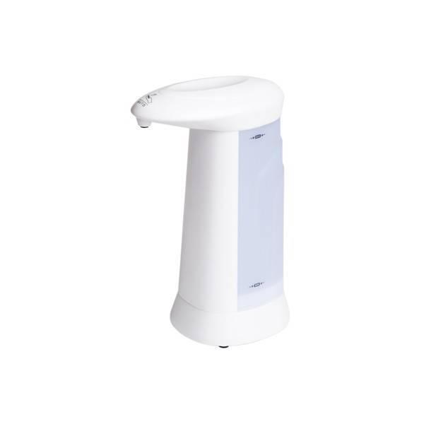 Dosificador jabón Soap O Matic 400ml